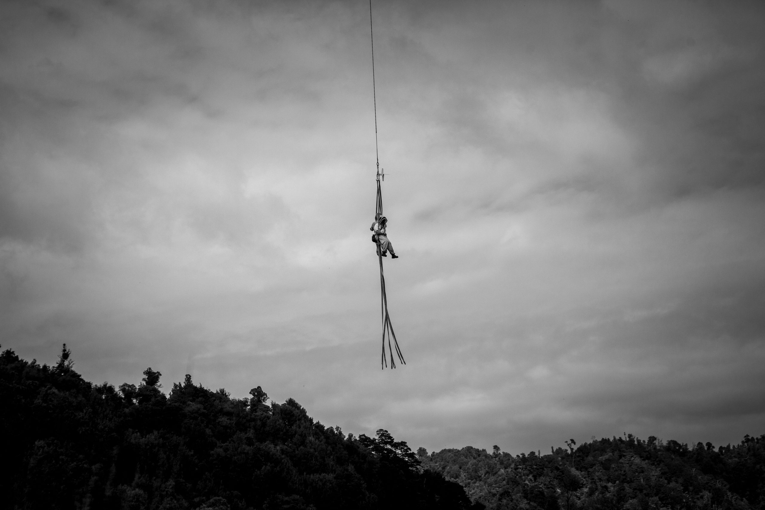 flying_saucer_photography_egmont_honey_MG_8548